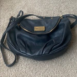 Used Marc by Marc Jacobs crossbody bag